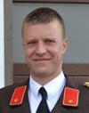 BI Andreas Hieblinger
