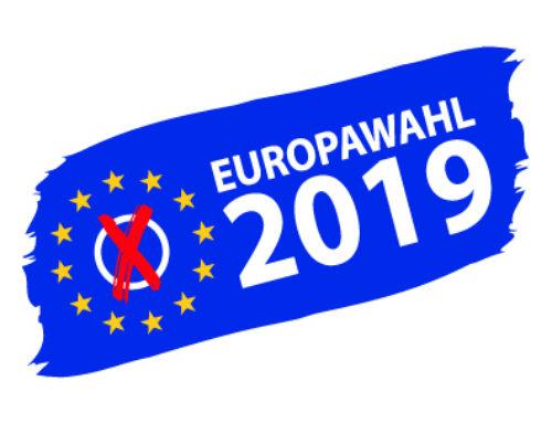 Europawahl – Ergebnisse