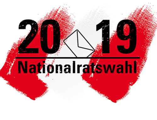 Nationalratswahl 2019