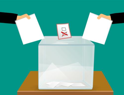Gemeinderatswahl